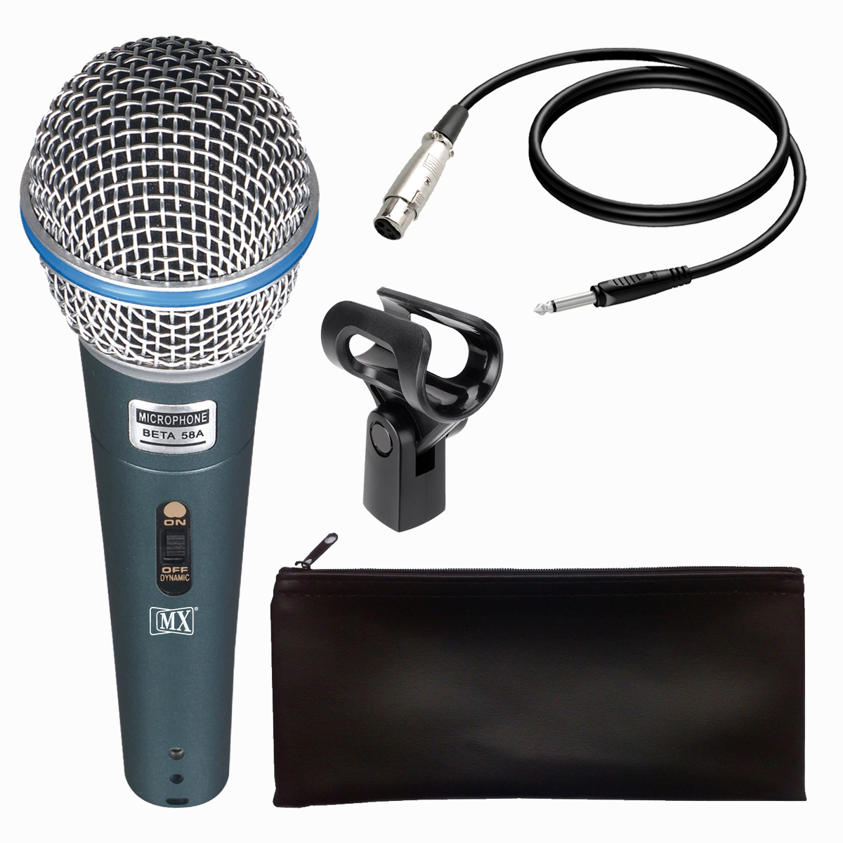 mic home theater