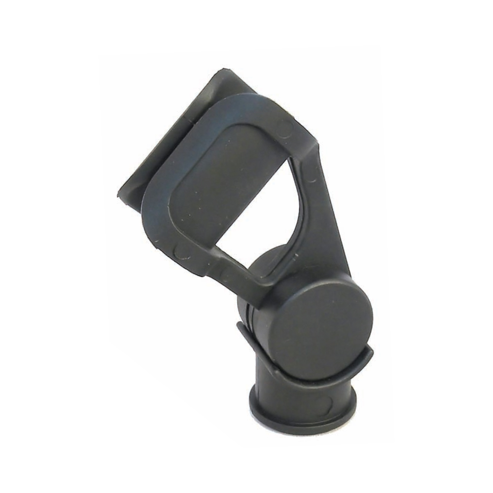 MX PROFESSIONAL MICROPHONE HOLDER SMALL